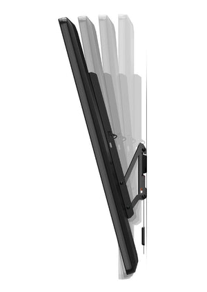 Vogels WALL 3315 LED/LCD/Plasma wall mount with Tilt