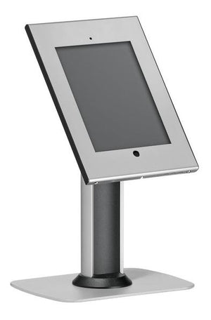 Vogels VP-TS Tablock Table Stand for Tablets (PTA 3005)