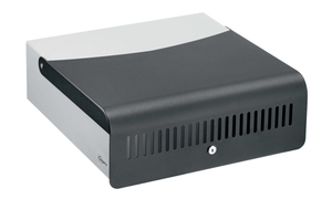 Lockable Security Box (PFA9113)