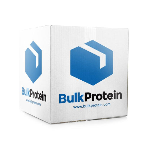 70% Whey Protein Concentrate