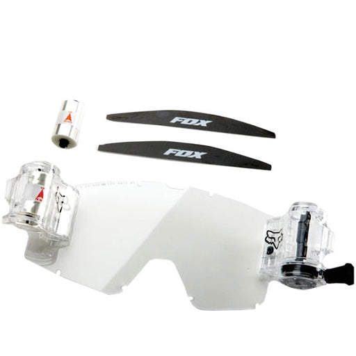 2013-Fox-Racing-Main-Goggles-Roll-Off-Kit-Clear (4253639737404)