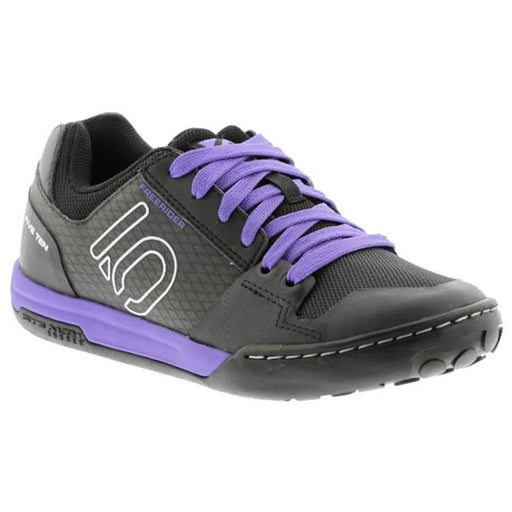 FIVE TEN 5309 WOMENS FREERIDER CONTACT [SPLIT/PURPLE] (4253885005884)