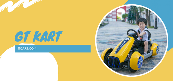 battery operated cars in india  battery operated cars for adults battery operated cars for 8 year olds used battery operated cars battery car for child price baby car toy vehicle battery operated cars for 3 year olds kids electric car