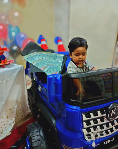 Kids Ride on LORRY HEAD WITH DUMP TRUCK 788-A Electric ride on Cars big kids,Battery Ride On truck Rechargeable