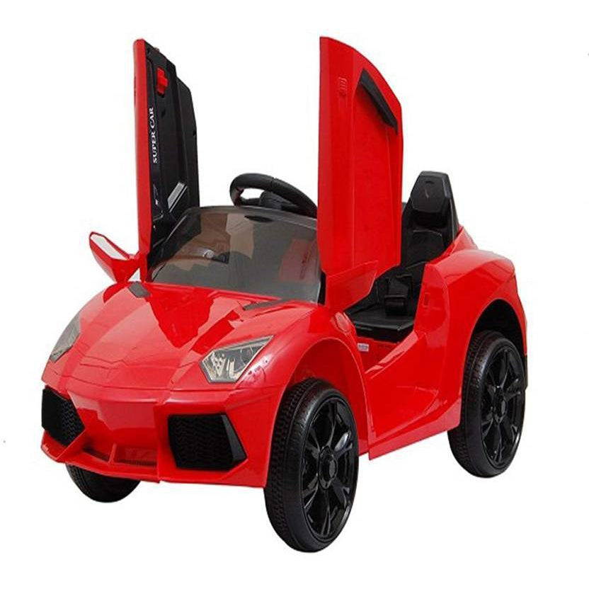 Lamborghini Electric car BBH-718-Ride on Cars-11Cart-11Cart