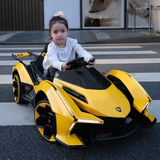 Hands Free Neck Mobile Holder - 11Cart