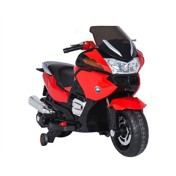 BMW R1200RT 12V - HZB-118 - - 11Cart
