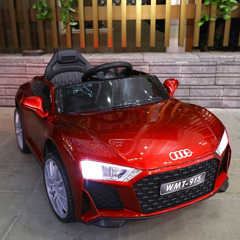 Audi Kids Electric Car WMT-915 Audi Kids Electric Car WMT-915 Audi Kids Electric Car WMT-915 Audi Kids Electric Car WMT-915