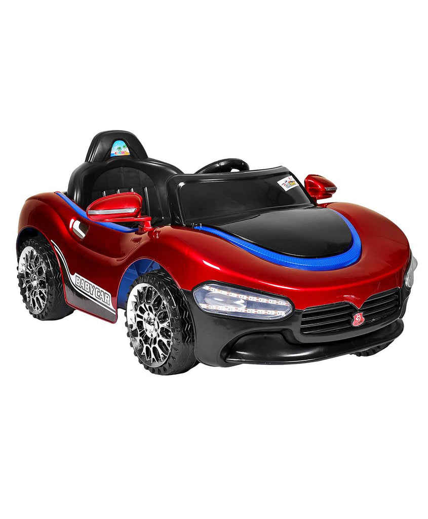 Battery Operated Ride on Children car
