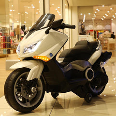 Baby electric Motorcycle Bq-9188 Ride on