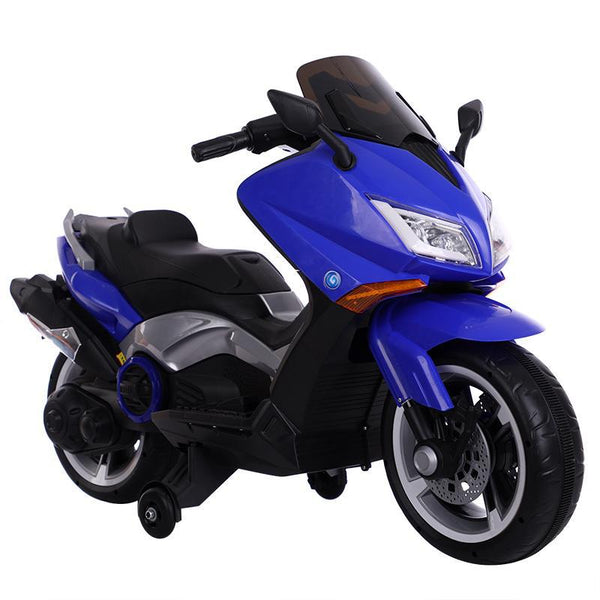 Baby electric Motorcycle Bq-9188 Ride on-Ride on Cars-11Cart-11Cart