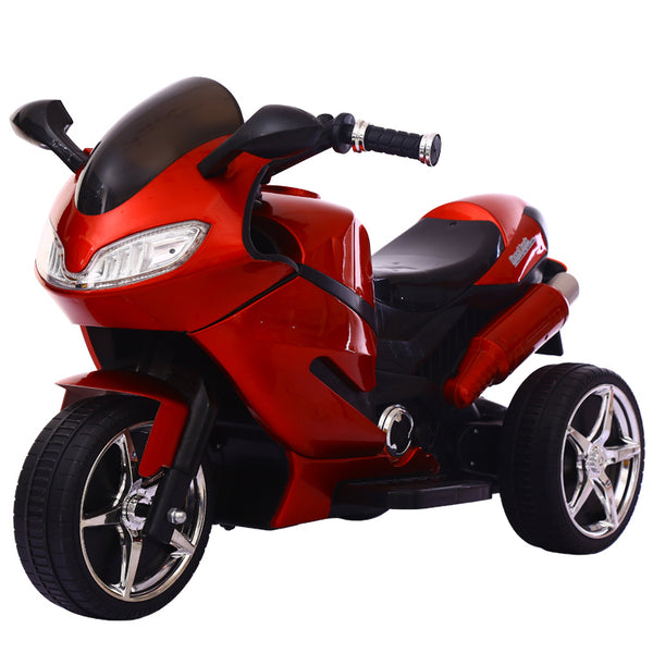 Ride On Kids Bike 6688 Battery Operated