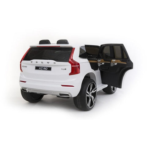 Volvo License XC90 Electric Ride on Car