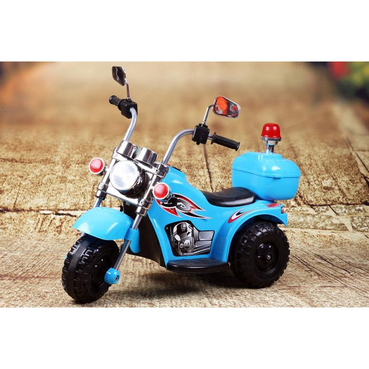 Mini Kids Bike For Child