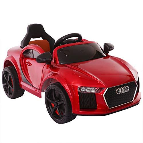 Ride-On-Audi-11Cart-7586-Shop-Online-Kids-Car