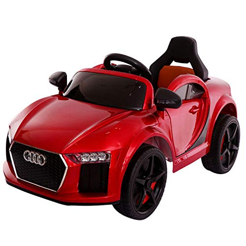 Ride-On-Audi-11Cart-7586-Shop-Online