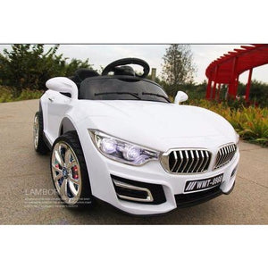 Baby child electric car Ride on-Ride on Cars-11Cart-11Cart