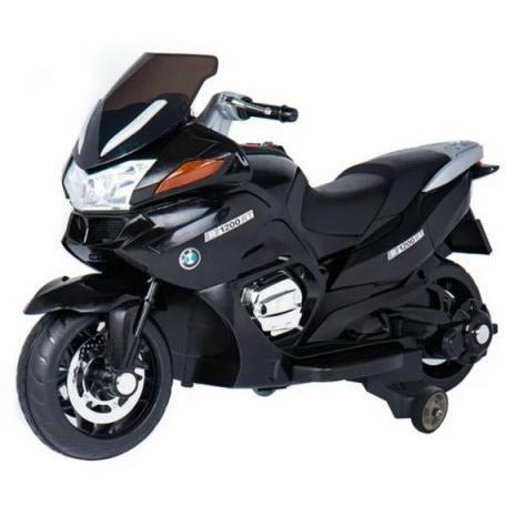 BMW R1200RT 12V - HZB-118 - 11Cart