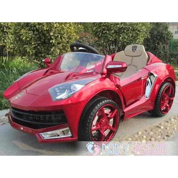 Lamborghini Child Electric Baby Ride on Car-Ride on Cars-11Cart-11Cart