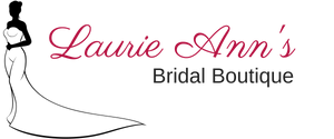 Laurie Ann's Bridal Boutique