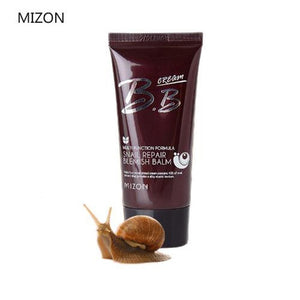 MIZON Snail Repair Blemish Balm Cosmetic BB Cream