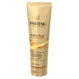 Pantene Pro-V Gold Series Moisture Boost Conditioner, 8.4 fl oz