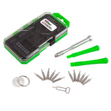 Hyper Tough Cell Phone Repair Kit