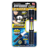 Bell + Howell TacLight Elite 2-in-1 Flashlight and Lantern in One