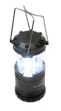 Bell + Howell Taclight Lantern with Magnetic Base; Ultra Bright Portable Outdoor LED Camping Lantern