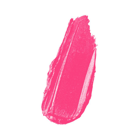 wet n wild Silk Finish Lipstick, (select from 21 colors)