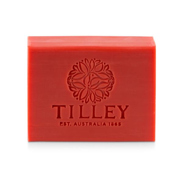 Soap - Wild Gingerlilly