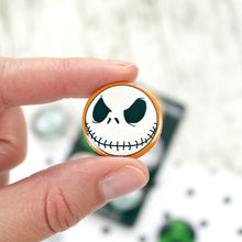 Load image into Gallery viewer, Jack Skellington