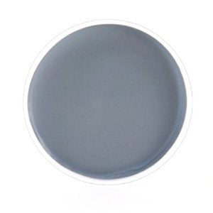 Costumes For All Occasions Dd262 Color Cup Carded Mnstr Grey