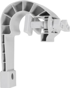 Surface Skimmer Frame Set Pool Bracket
