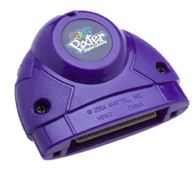 Load image into Gallery viewer, Fisher Price Color Pixter Digital Camera