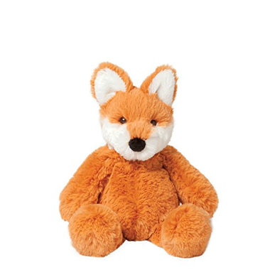 Manhattan Toy Loveslies Fraser Fox Small