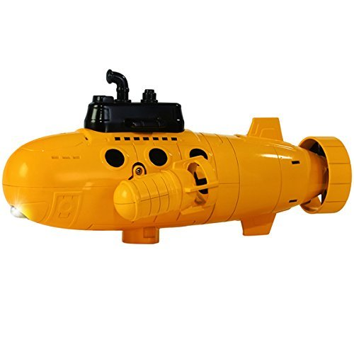 Blue Hat Toy Company Underwater Explorer Cheap