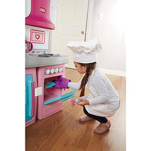 Load image into Gallery viewer, Little Tikes Bake 'N Grow Kitchen