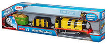 Load image into Gallery viewer, Fisher-Price Thomas The Train Trackmaster Busy Bee James