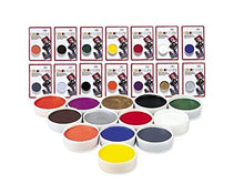 Load image into Gallery viewer, Costumes For All Occasions Dd262 Color Cup Carded Mnstr Grey