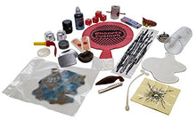 Load image into Gallery viewer, Classic Practical Jokes & Pranks - 34Pc Super Set