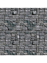 Load image into Gallery viewer, Stone Wall Scene Setter
