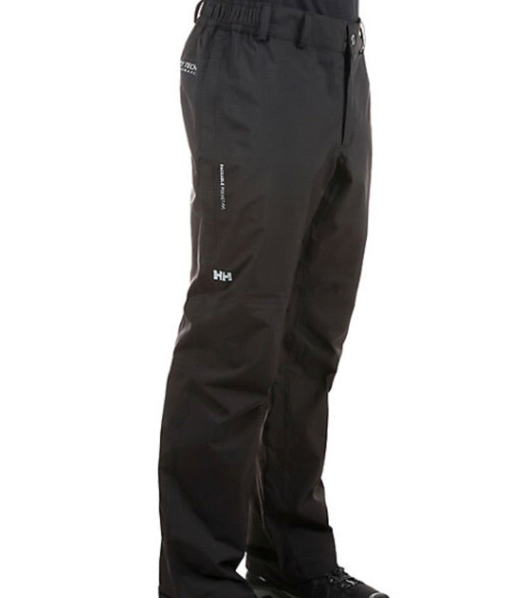 Helly Hansen (Ski) Packable Pant