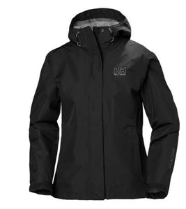 Helly Hansen (Women) Seven J Jacket