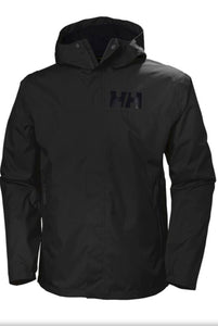 Helly Hansen Active 2 Jacket (Lightweight)