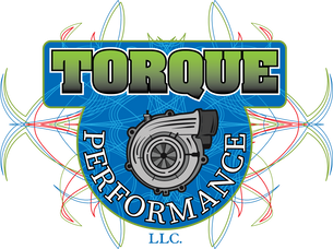 Torque Performance LLC