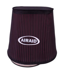 AIRAID Filter Wrap