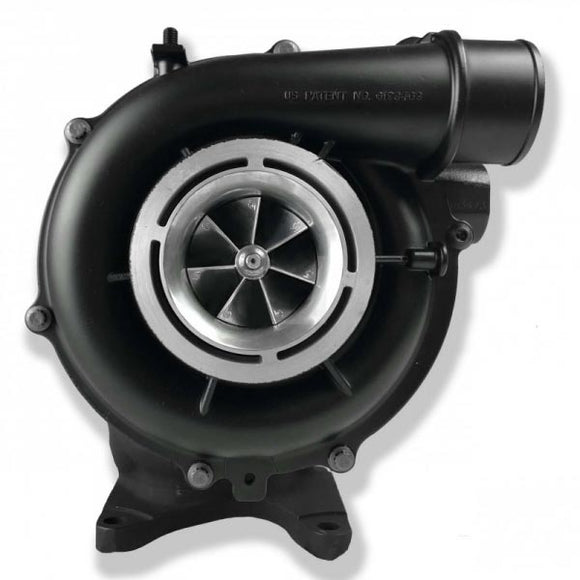 2011-2016 LML Duramax 63mm FMW Cheetah Turbocharger