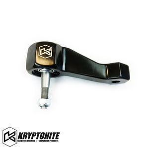 KRYPTONITE DEATH GRIP IDLER ARM