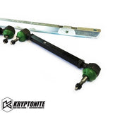 KRYPTONITE SS SERIES CENTER LINK TIE ROD PACKAGE 2011+